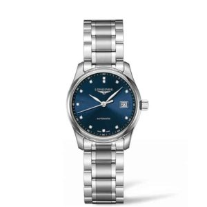 Longines Masters Collection L22574976_0