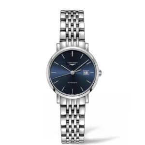 Longines Elegant Collection L43104926_0