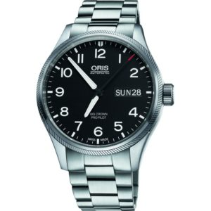 Oris Big Crown ProPilot Big Day Date_0