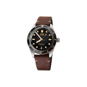 ORIS DIVERS SIXTY FIVE 0173377074354-07_0