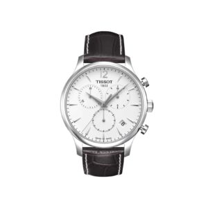 TISSOT TRADITION T0636171603700_0