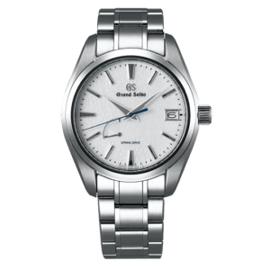 GRAND SEIKO HERITAGE COLLECTION SBGA211_0