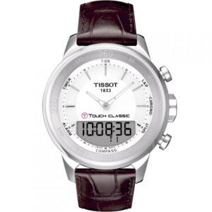 TISSOT T TOUCH CLASSIC T0834201601100_0