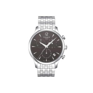 TISSOT TRADITION T0636171106700_0