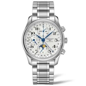 Longines Masters Collection L26734786_0