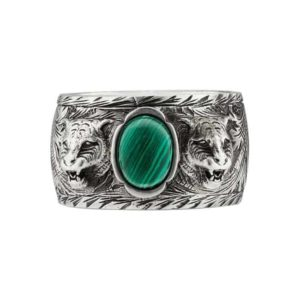GUCCI GARDEN RING YBC461991001022_0