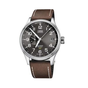 ORIS BIG CROWN PROPILOT GMT 0174877104063-0752205FC_0