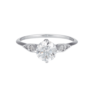 GEORGINI TRICIA RING IR454W-7_0