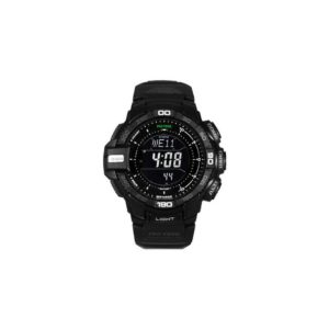 CASIO MEN PRO TREK TRIPLE SENSOR PRG-270-1A_0