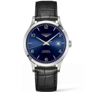 Longines Record Collection L28214962_0
