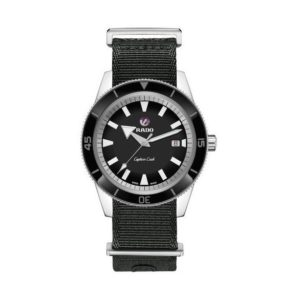 RADO CAPTAIN COOK R32505158_0