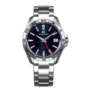 GRAND SEIKO SPORTS COLLECTION SBGN005_0