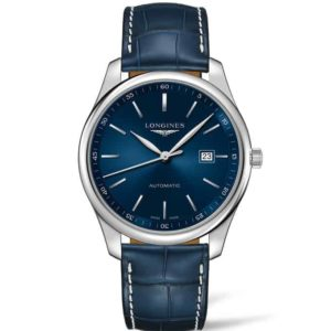 Longines Masters Collection L28934922_0