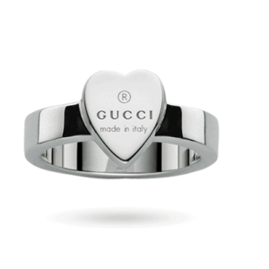 GUCCI TRADEMARK THIN RING YBC223867001013_0