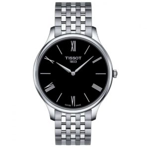 TISSOT TRADITION T0634091105800_0