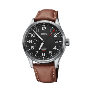 ORIS 56TH RENO AIR RACES 0174877104184-SET_0