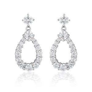 GEORGINI KATIA EARRING IE827_0