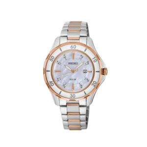 SEIKO LADIES WATCH SUT340P-9_0