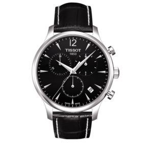 Tissot Tradition T0636171605700_0