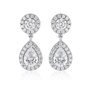 GEORGINI EARRINGS IE912_0