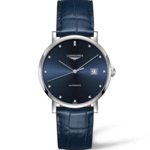 Longines Elegant Collection L49104972_0