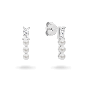 GEORGINI SILICA EARRING IE807_0