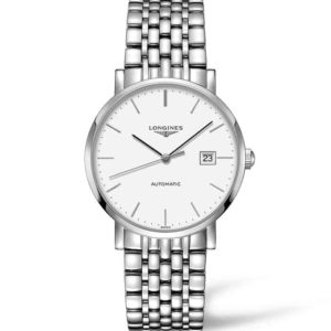 LONGINES ELEGANT COLLECTION L49104126_0