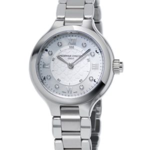 Frederique Constant Smartwatch FC-281WHD3ER6B_0