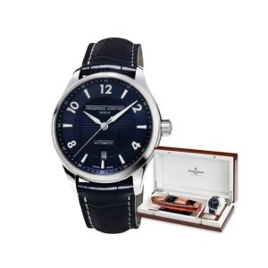 Frederique Constant Runabout FC-303RMN5B6_0