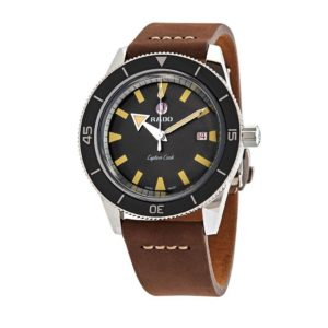 Rado Captain Cook R32505305_0