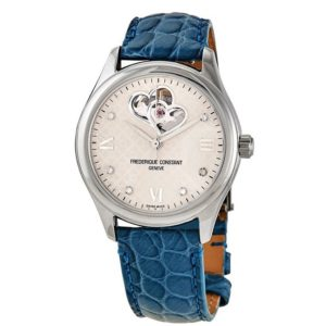 Frederique Constant Double Heart Beat FC-310LGDHB3B6_0