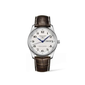 LONGINES MASTER COLLECTION L29104783_0