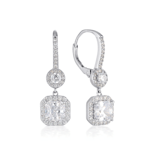 GEORGINI CLARA DROP EARRINGS IE914W_0