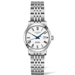 Longines Record Collection L23214116_0