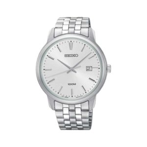 Seiko Men's Stainless Steel - SUR257P_0