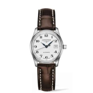 Longines Masters Collection L22574783_0