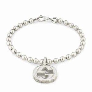 Gucci Interlocking Bracelet YBA479226001_0