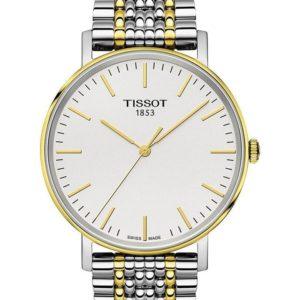 TISSOT T1094102203100_0