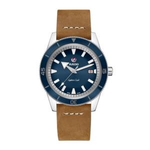 RADO CAPTAIN COOK AUTOMATIC R32505208_0