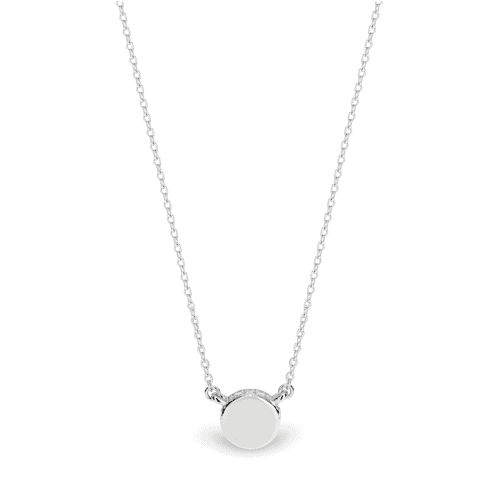 GEORGINI RHODIUM PENDANT IP719W_0