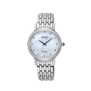 SEIKO LADIES WATCH SUP397P-9_0