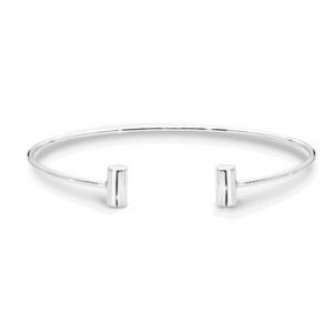 GEORGINI MASON BANGLE IB172_0