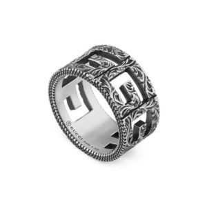 GUCCI G CUBE RING YBC551918001023_0