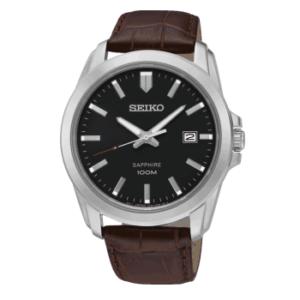 Seiko Neo Classic SGEH49P2_0