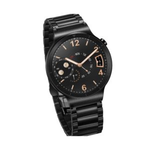 HUWAEI SMART WATCH 55020614_0