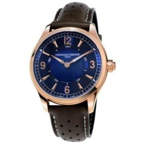 Frederique Constant Smart Watch FC-282AN5B4_0