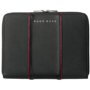 Hugo Boss Folder A5 HTM802A_0