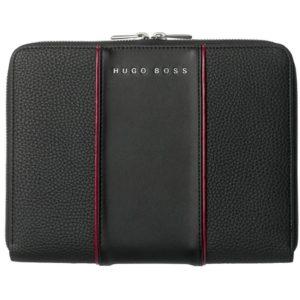 Hugo Boss Folder A5 HTM802A_0