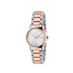 GUCCI G TIMELESS YA126564_0