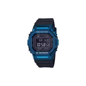 G SHOCK GMWB5000G-2D_0
